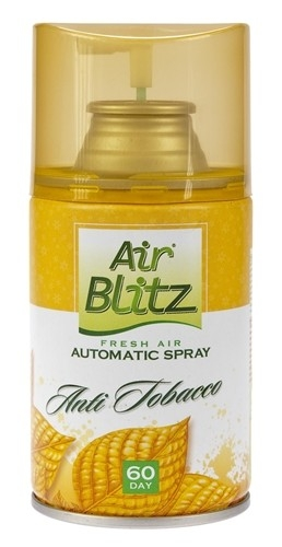 Air Blitz 260ml Anti Tobacco