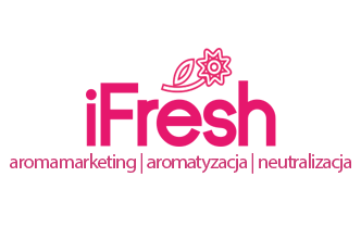 iFresh-aromamarketing