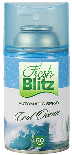 Fresh-Blitz-260-Cool-Ocean