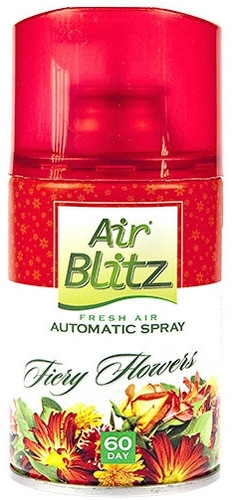 air-blitz-fiery