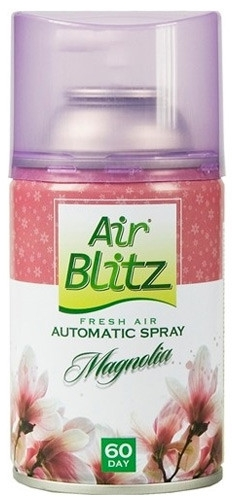 air-blitz-magnolia