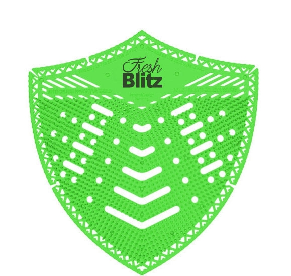 Fresh BLITZ V-wave 2 kiwi