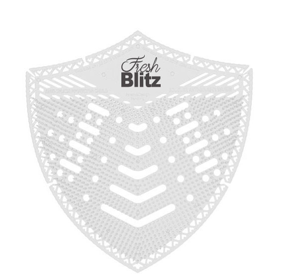 air-blitz-v-wave-2-mango