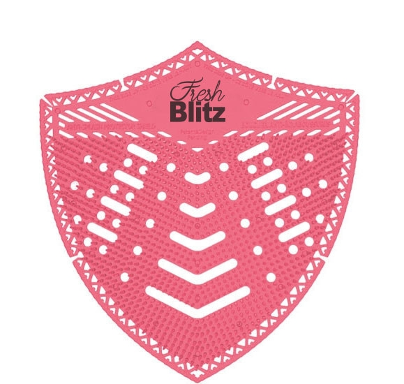 Fresh BLITZ V-wave 2 melon